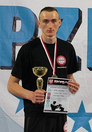 Artur Stańczak