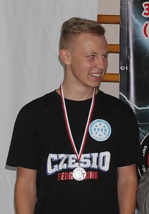 Julian Jasiński